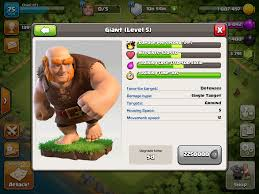 image clash of clans xbow clash of clans th8 laboratory research guide clash for dummies