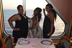 carnival cruise dress code cruisebe