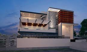 sophisticate modern luxury house exterior design amazing