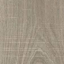 laminate flooring richmond laminate harbourfront floorsfirst