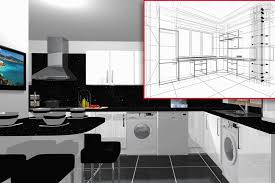 kitchen design ideas uk glasgow kitchen bathroom centre hillington
