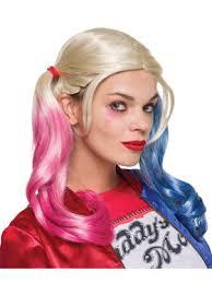 Halloween Costume Wigs Wig U0026 Hair Costumes Halloween Costume Wigs U0026 Hair