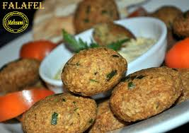 recette cuisine indienne v馮騁arienne recette cuisine indienne v馮騁arienne 28 images 17 best