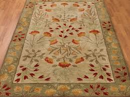 wayfair area rugs ikea area rugs walmart area rugs clearance rugs