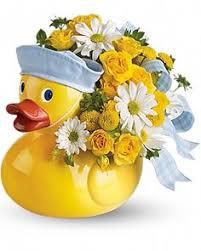 Flower Bouquets For Men - teleflora u0027s u002748 ford pickup bouquet flowers gift ideas