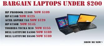 laptop under 200 black friday black friday 2015 predictions laptops under 100 tablets for 5