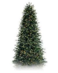 best artificial tree deals black friday artificial christmas trees on sale balsam hill