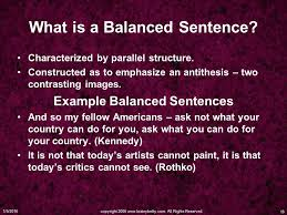 what is syntactic fluency ppt video online download