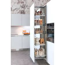 tiroir interieur placard cuisine tiroir interieur placard cuisine numerouno concernant amenagement