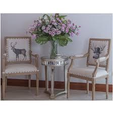 online modern furniture store brisbane echo grove furniture u0026 living