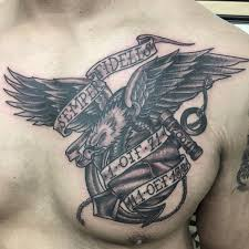 download tattoo ideas usmc danielhuscroft com