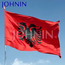 Custom 3x5 Flags Flame Retardant Flag Flame Retardant Flag Suppliers And