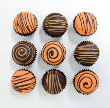 Y Nuestros Cupcakes Tambien Se Viste De Halloween U2013 Florentine Blog