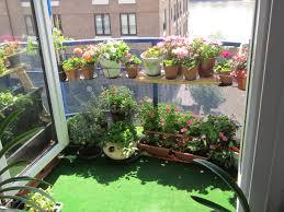 pictures herb garden ideas for a balcony free home designs photos