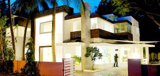 name board design for home in chennai chennai u0027s art houz gallery designed by ar ramesh of bld design