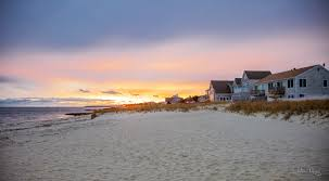 cape cod massachusetts u2013 tourist destinations