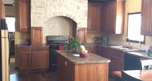 clayton homes home centers awesome clayton homes schult collection pictures kelsey bass ranch