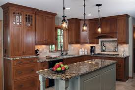 quarter sawn oak cabinets can you please tell me where the quartersawn oak cabinets are from