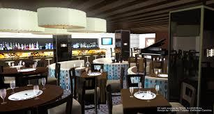 Home Design 3d Software Free by Restaurant Interior Design Software