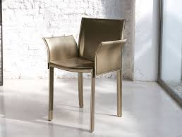 Leather Dining Room Chairs With Arms Fascinating Dining Chairs With Arms Home Decor And Design