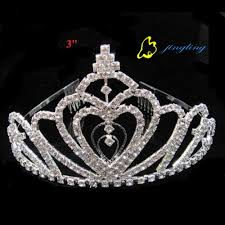 wedding crowns princess wedding crowns china princess wedding crowns in 3 5