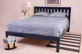 eco friendly bedroom furniture eco friendly hardwood platform bed frames the clean bedroom