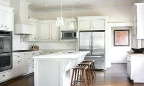 white kitchen cabinets with gold hardware merillat cabinet hardware kitchen cabinet parts unique kitchen