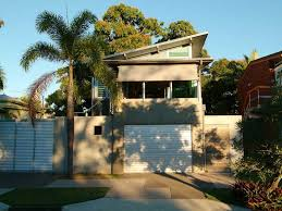 house in cairns studio mango australia e architect