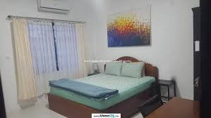 One Bedrooms For Rent by One Bedroom For Rent In Toul Kork Near Aii In Phnom Penh On