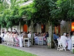 Wedding Venues Tacoma Wa Lakewold Gardens Tacoma Weddings Washington Wedding Venues 98499