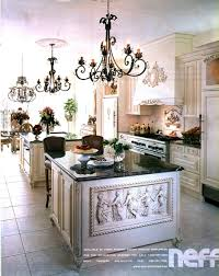 staten island kitchens kitchen islands go low with the seating area beautiful kitchens