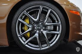 lexus lfa wheels specs 2012 lexus lfa in united arab emirates for sale on jamesedition