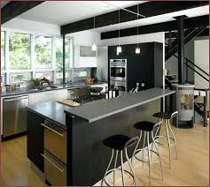 kitchen island designs photos kitchen island design plans small kitchen with island design ideas