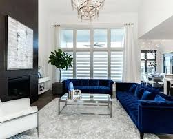 remodel room ideas family room remodel omgespresso co