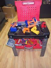 Home Depot Kids Work Bench Home Depot Workbench Tool Sets Ebay