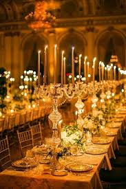 beauty and the beast wedding table decorations 25 enchanting wedding ideas inspired by beauty and the beast huffpost