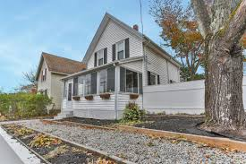 malcolm willey house cape cod houses seo list page