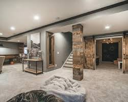 Design For Basement Makeover Ideas Basement Decor Amazing Design For Basement Makeover Ideas Basement