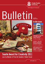bureau de change chelmsford june 2011 bulletin vol 8 no 6 by anglia ruskin issuu