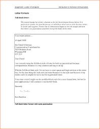 business letters sample funny complaint letter professional cna resume