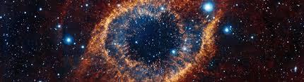 imagenes universo estelar descubriendo nuestro lugar en el universo instituto distrital de