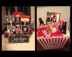 thoughtful wedding gift for best friend lading for