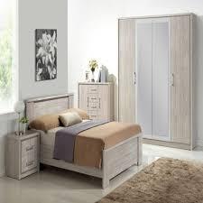 meuble but chambre luxueux but armoire chambre nicoleinternationalfineart