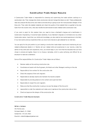 legal secretary resume samples resume peppapp