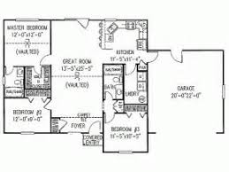 natural wood house plans home design and style simple 3 bedroom