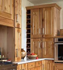kitchen cabinet wine rack ideas built in wine rack in kitchen cabinets wine rack insert ikea wine