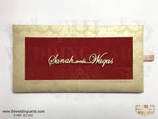 100 Hindu Wedding Invitations Your Indian Wedding Cards Ebay