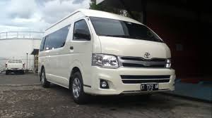 toyota hiace 2014 2013 toyota hiace d 4d start up u0026 in depth review youtube