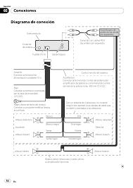 pioneer deh 3200ub wiring diagram gandul 45 77 79 119 bright 1050e