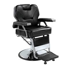 Barbers Chairs Used Barber Chairs For Sale View High Quality Barber Chair Hl